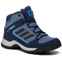 Buty adidas Drop Step W EE5227 CblackFtwwhtCogold