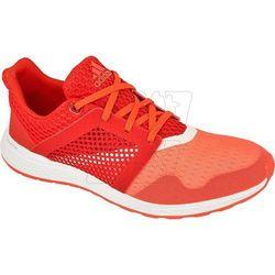Buty biegowe adidas Energy Bounce 2 M B49592