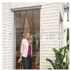 Lamela moskitiera TESA® standard do drzwi 55198