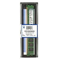 KINGSTON DDR3 8GB 1333MHz KVR1333D3N9 / 8G