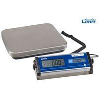 LIMIT Waga do paczek LE2 60kg