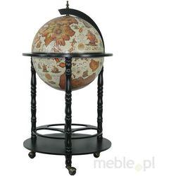 Globobar mobilny barek globus