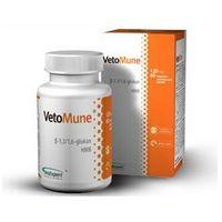 VetoMune 60 kapsułek