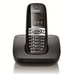 Telefon Siemens Gigaset CX610