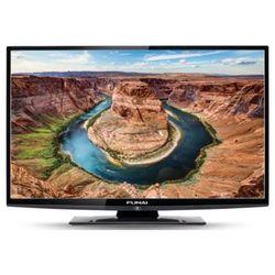TV LED Funai 40FDI7514