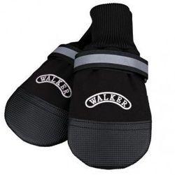 Walker Care - Ochronne buty dla psa - wodoodporne - różne rozmiary Rozmiar:S