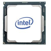 Intel Procesor Core i3-9100 BOX 3.60GHz, LGA1151