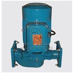 Pompa dławnicowa IPML 50/1100 przeznaczona do cyrkulacji wody rabat 15%