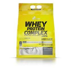 Olimp Whey Protein Complex 100% 2,27kg