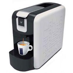 Lavazza Espresso Point mini Ekspres lavazza EP MINI (-21%)