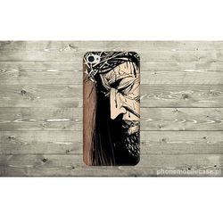 ETUI NA TELEFON IPHONE 4 4S - JEZUS