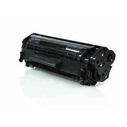 Toner HP Q2612A LaserJet 1010/1012/1015/1018/1020/1022/3015/3020/3030/3050/3052/3055 M1005/M1319 2,5k Standard zamiennik