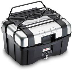 Bagażnik E120B do kufrów Givi TRK33N i TRK46N Trekker (mały)