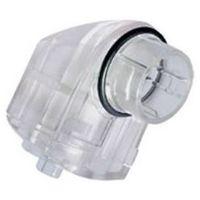 Adapter do pompy Accu-Chek D-TRON Plus