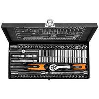 NEO Tools 08-679 1/4