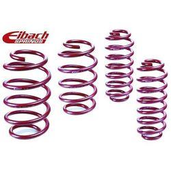 Sprężyny obniżające Eibach Sportline Seat Leon (1P1) 05.05-