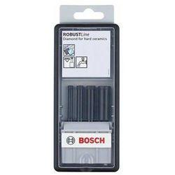 Wiertło do wiercenia na mokro Bosch 2607019880