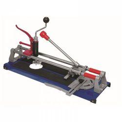 Maszynka do glazury DEDRA 1132 3 funkcje 600 mm