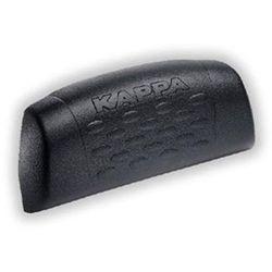 Kappa K604 Oparcie Do Kufra K961