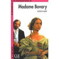 Madame Bovary / Facile /