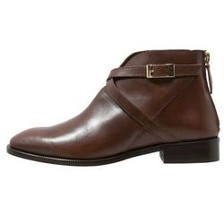 Zign Ankle boot brown