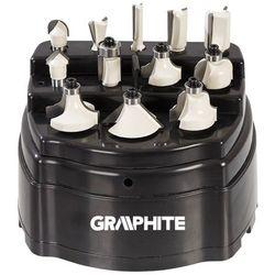 Graphite 57H210