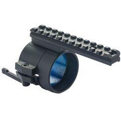 Adapter Q-R ATN PS40 do lunet 57 mm