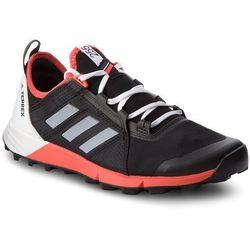 Buty adidas Duramo Lite 2.0 B75587 FtwwhtGreoneLgrani