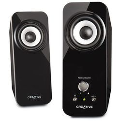 Głośniki Creative T12