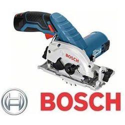 Bosch GKS 10,8 V Li