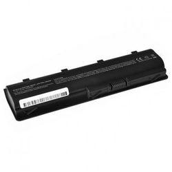 Bateria do laptopa HP G62-367TX G62-368TX G62-369TX G62-370TX G62-371DX G62-371TX G62-372TX 10.8V 4400mAh