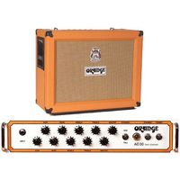Orange AD-30TC