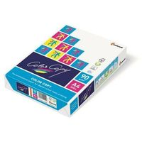 Papier xero A3 Mondi Color Copy 200g.