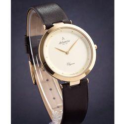 2d4275e76fb0cb zegarek atlantic seaport automatic 56751 45 31 w kategorii Zegarki ...