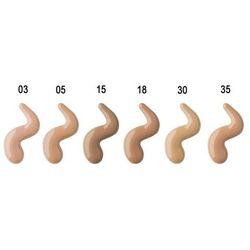 ArtDeco Long-lasting Foundation-Podkład do twarzy- kolor:35