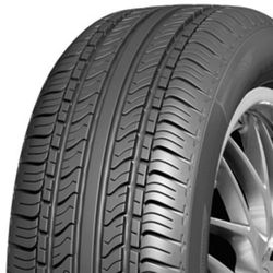 Evergreen EH23 215/65 R16 98 H