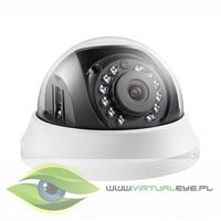 KAMERA 4w1 HIKVISION DS-2CE56D0T-IRMMF(2.8mm)