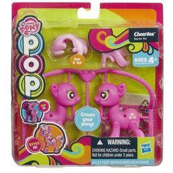My Little Pony POP Cheerilee