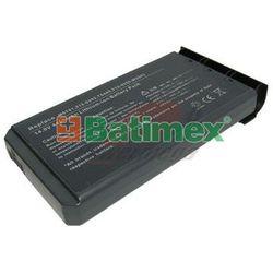 Dell Inspiron 1000 / 312-0334 4500mAh 43.2Wh NiMH 9.6V (Batimex) promocja!