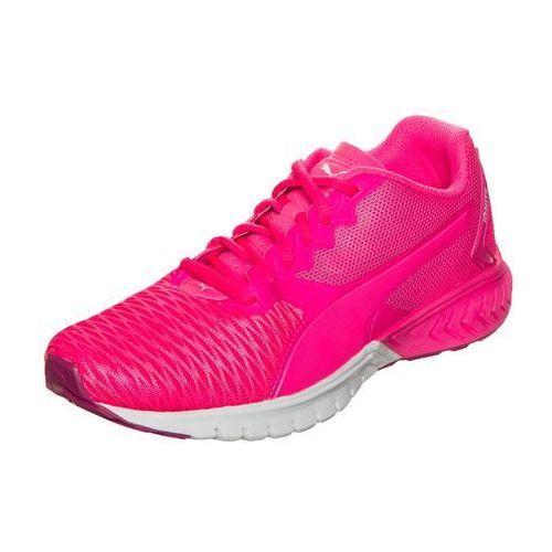 PUMA Buty sportowe 'Ignite Dual' różowy porównaj zanim kupisz