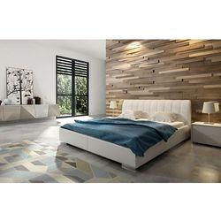 ORINOKO łóżko 180 cm tapicerowane - 180 x 200 cm