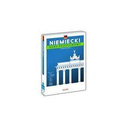 Program Niemiecki. Kurs podstawowy (3. edycja)