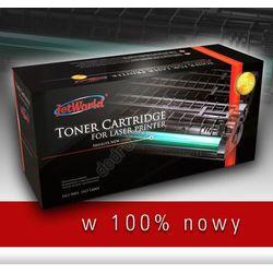 Toner do Kyocera FS-4020DN - zamiennik TK-360 [20k]