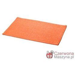 Podkładka na stół Authentics pomarańczowa