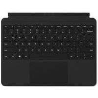 Microsoft Klawiatura Surface GO Type Cover Commercial Black KCN-00013