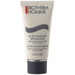 Biotherm Golenie Balsam po goleniu 50.0 ml