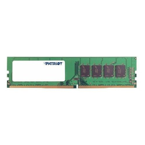 Pamięć RAM PATRIOT Signature 8GB 2666MHz