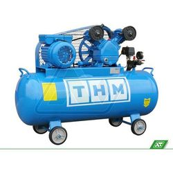 Kompresor olejowy THM MB 20100 100 L