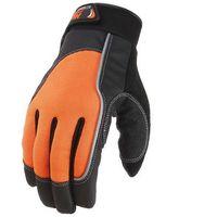 Rękawice specjalne Beta PU7469 - KERAX