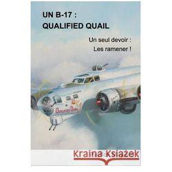 Un B-17: Qualified Quail